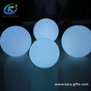 Wedding Decoration Waterproof Outdoor Illuminating Lighting LED Ball furniture