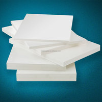 4x8 PVC Sheet for furniture