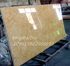 The most hot sale plastic marble sheet/ pvc wall sheet for home decotation