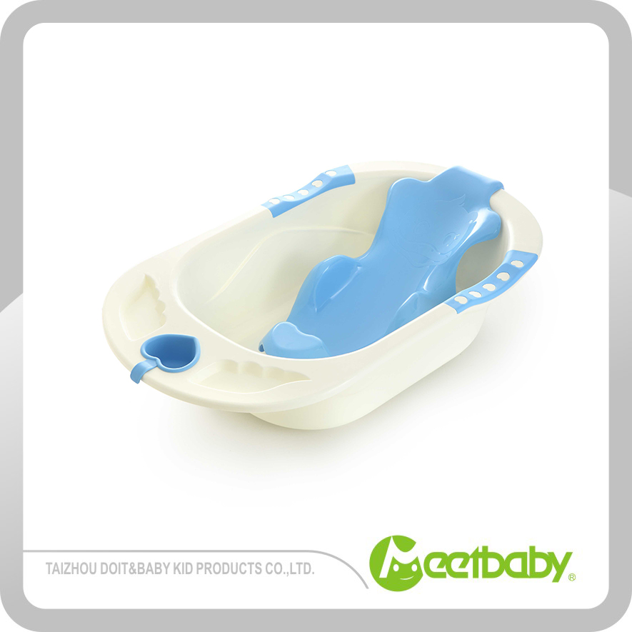 Baby Changing Table With Bath Tub, Baby Changing Table With Bath Tub  Suppliers And Manufacturers At Alibaba.com