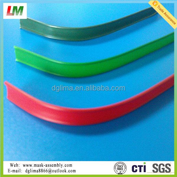 Double Wire Twist Tie Roll - Buy Double Metal Wire Twist Ties ...