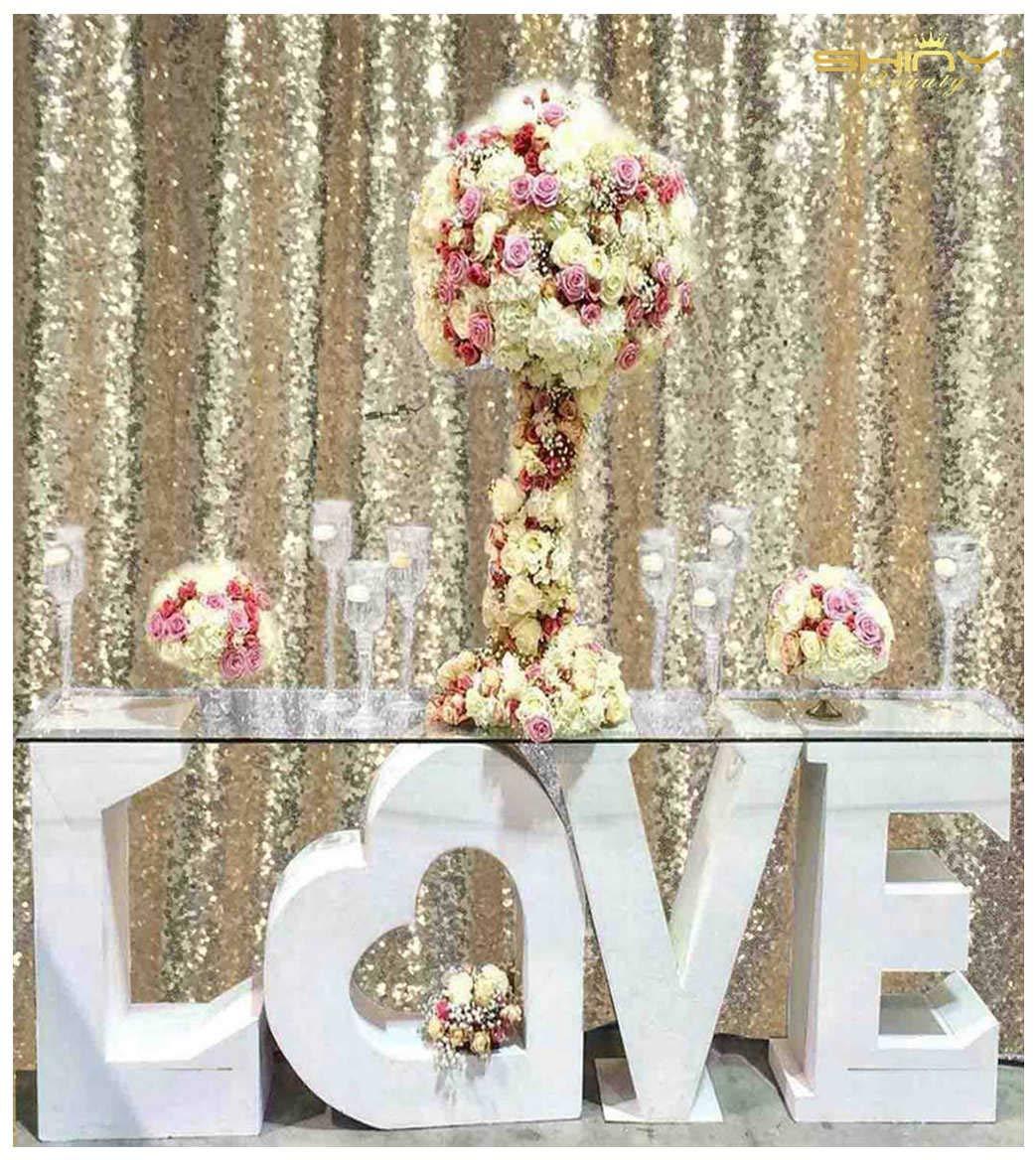 Cheap Diy Wedding Backdrop Find Diy Wedding Backdrop Deals On Line