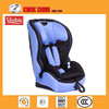 Isofix car baby seat 9-36kg with group 1+2+3, Protable baby car seat 9-36kg