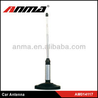 Buy AM FM car antenna in China on Alibaba.com