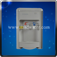 Electric water cooler for sale YLR2-5-X(16T)