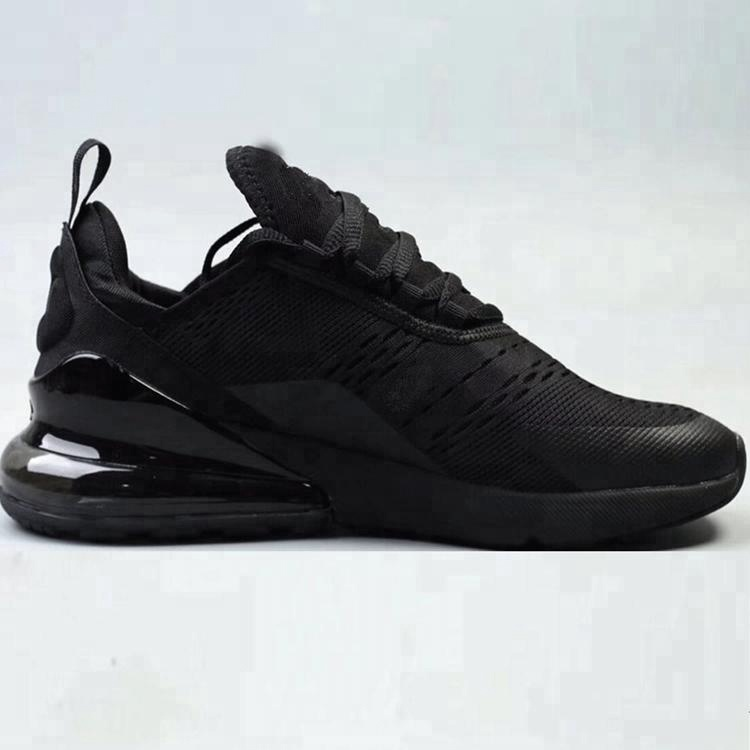 Trainers Plus Shoes Trainers Force Air 6 Waist Size Cushion Custom Sneakers wzYI7qI