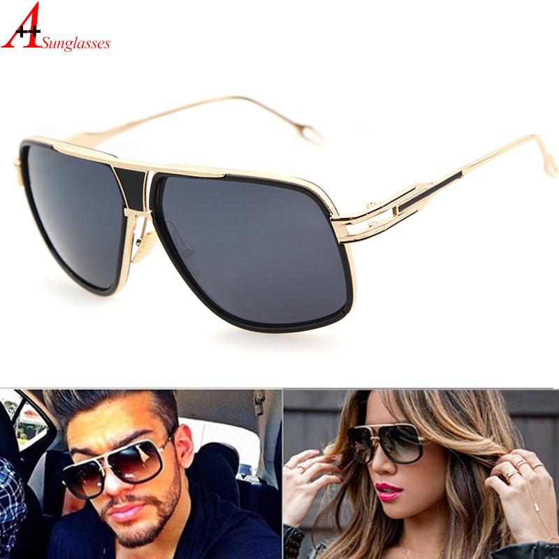 high quality dita sunglasses promotion shop for high quality promotional dita sunglasses on. Black Bedroom Furniture Sets. Home Design Ideas