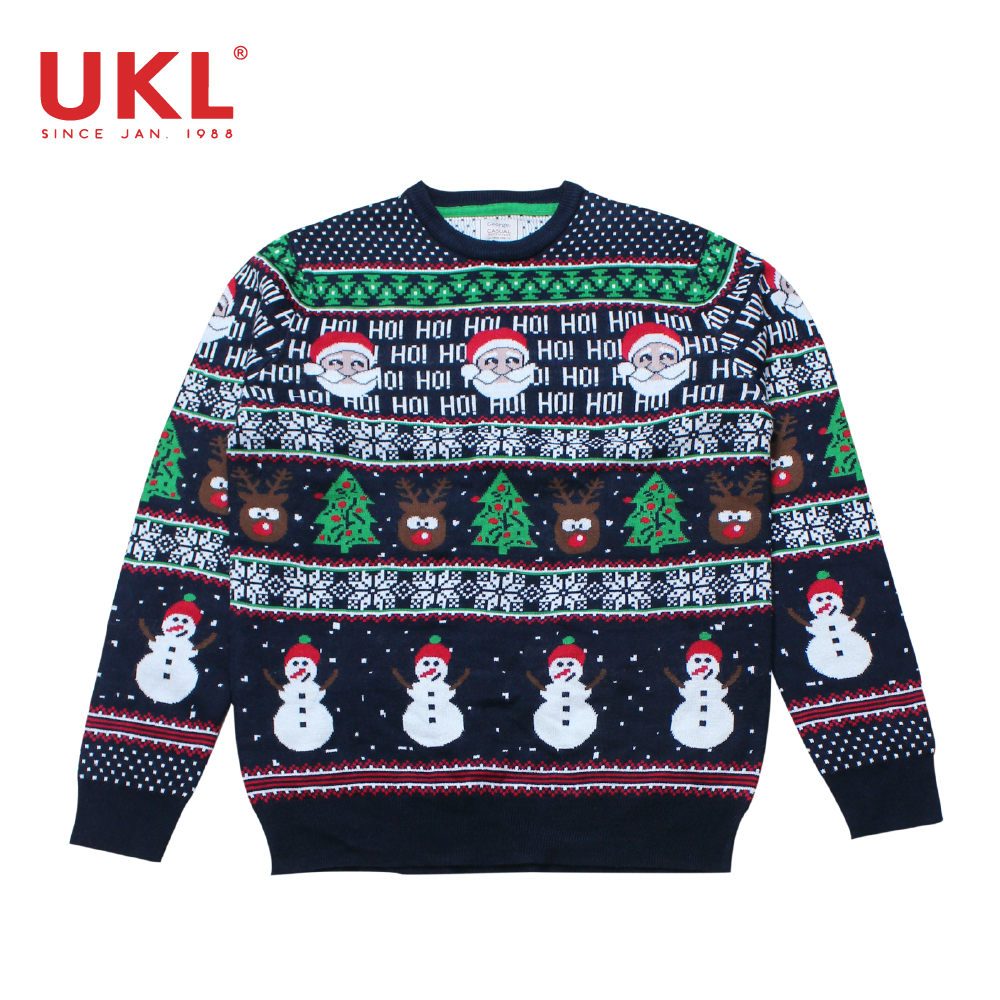 Men Christmas Sweater Knitting Patterns Ugly Sweater - Buy Patterns ...