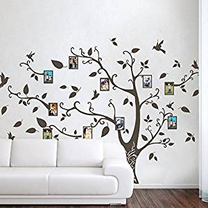 Cheap Wall Family Tree Decals Find Wall Family Tree Decals Deals On