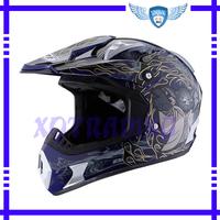 Motocross Helmet DP906