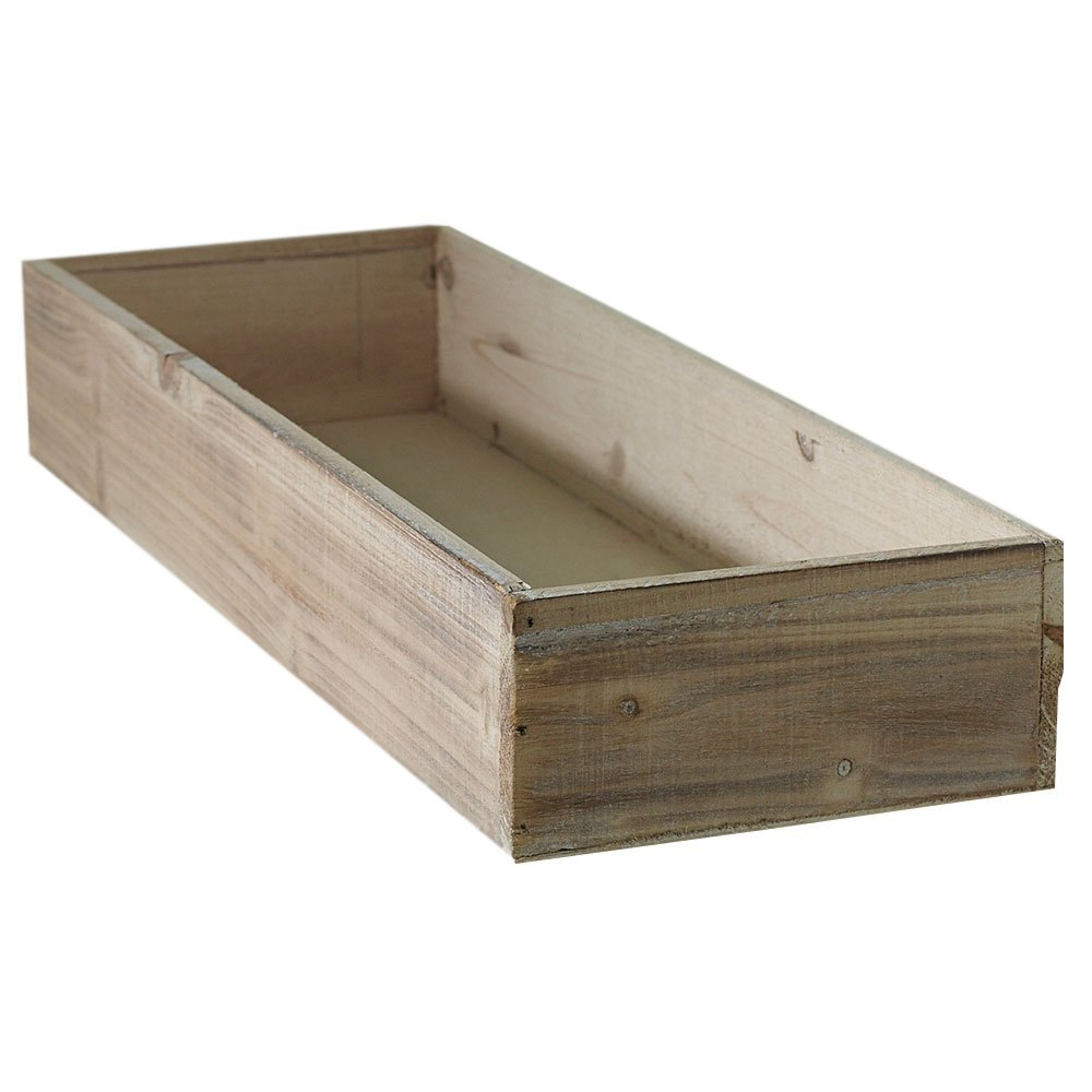 crate webshop accessories liners planting planter membrane wide liner