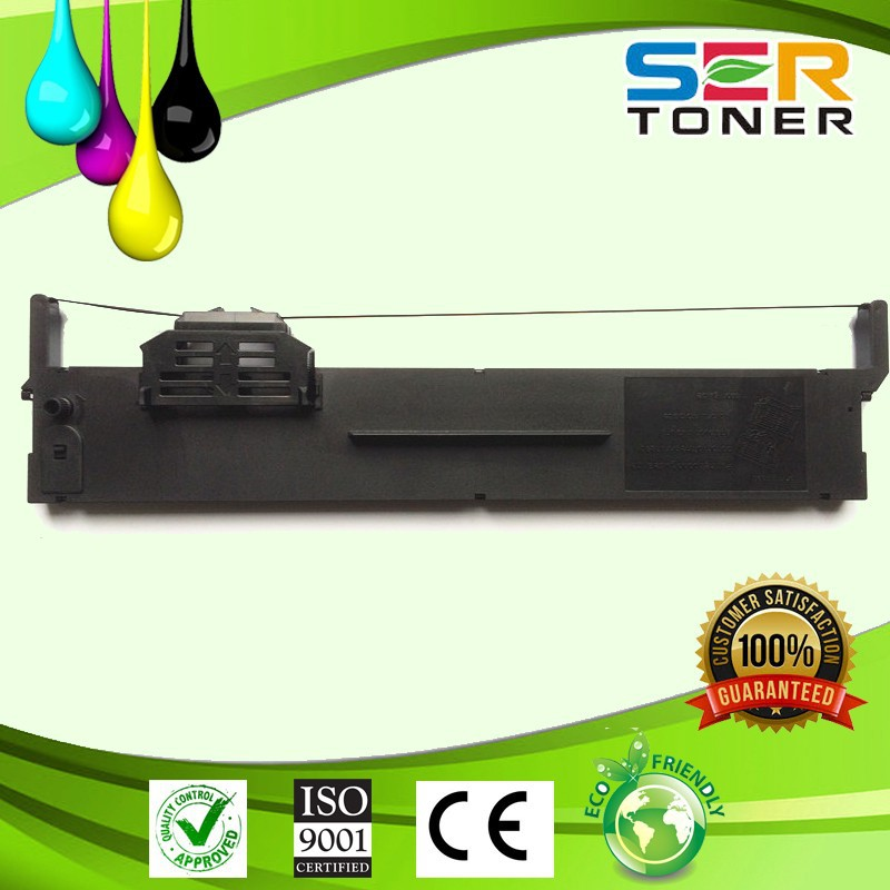 printer ribbon for epson plq 20k