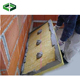 Environmental protection rock wool insulation,rock wool board, mineral wool