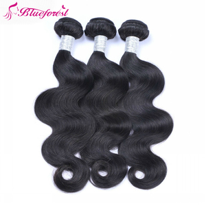 Hair factory wholesale best 9a grade cheap brazilian body wave 100% virgin human hair extensions