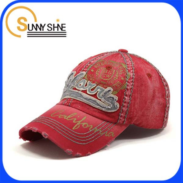 baseball cap making machinery hat machine custom bulk