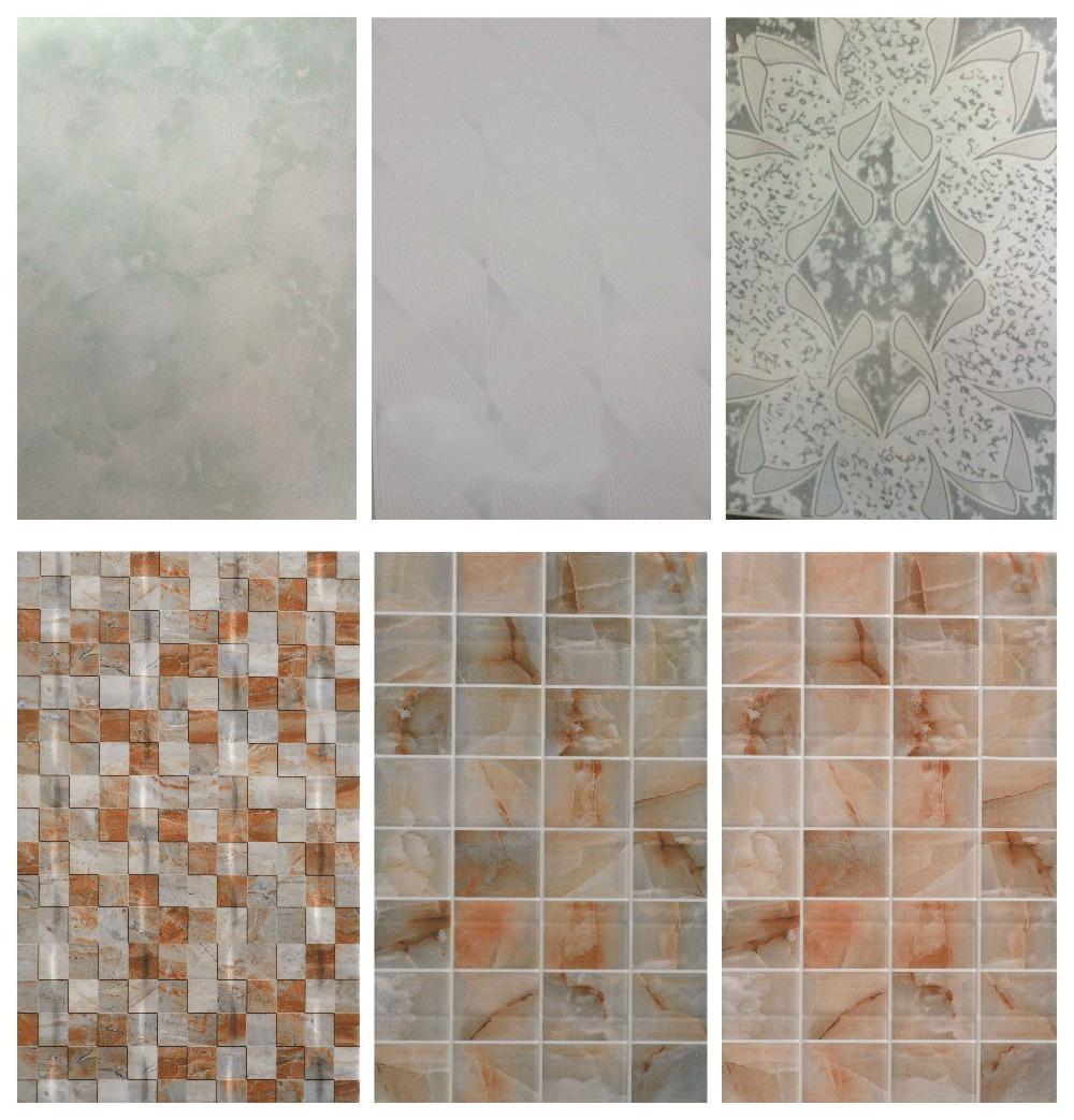 x gris de la cocina bao azulejo de cermica de pared