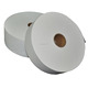 White Unbleached Tea Bag Filter Paper Roll
