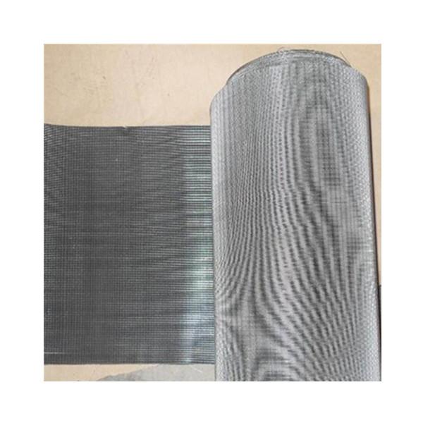 302 304 316 316L сетка из нержавеющей стали сумки/сетка экран
