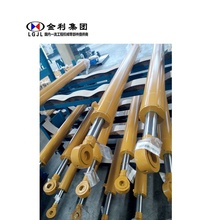 Shandong LGJL <span class=keywords><strong>imperméable</strong></span> Lame d'extraction Piston pour grue