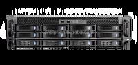 cloud computing server_8 cores 4 panel points