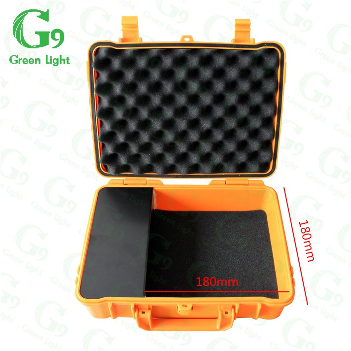 Greenlightvapes enail diy enail temperature control box dab rig in travel packge glass pipe smoking