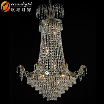 Chandelier with pricesfake crystal chandelier om88418 10 buy fake chandelier with pricesfake crystal chandelier om88418 10 aloadofball Choice Image