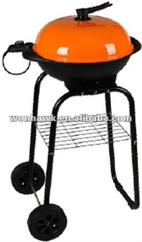 cheap indoor round electric barbeque bbq gas grill buy. Black Bedroom Furniture Sets. Home Design Ideas