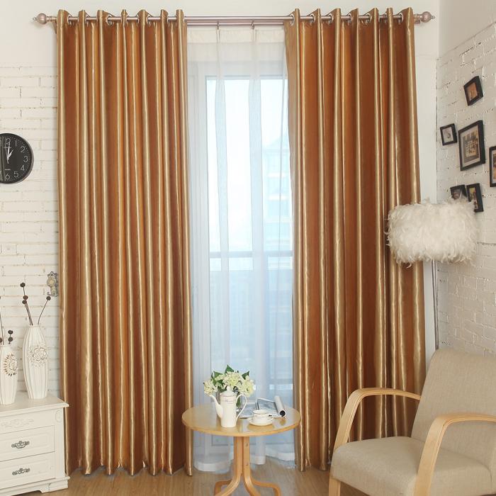 rideaux pour salon moderne excellent prime polyester rideaux pour salon moderne en stock with. Black Bedroom Furniture Sets. Home Design Ideas