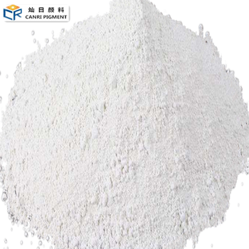 Titanium Dioxide Pigment Used For Paint Plastic - Buy Color Pigment For  Plastic,Titanium Dioxide Pigment,Titanium Dioxide Rutile Product on
