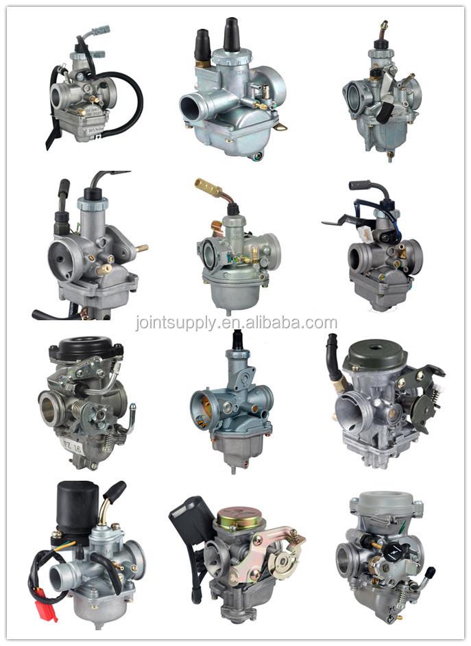 110cc Atv Carburetor Engine Parts Motorcycle Carburetor Intake Manifold For  Akt 110 - Buy 110cc Atv Carburetor,Motorcycle Carburetor,Motorcycle