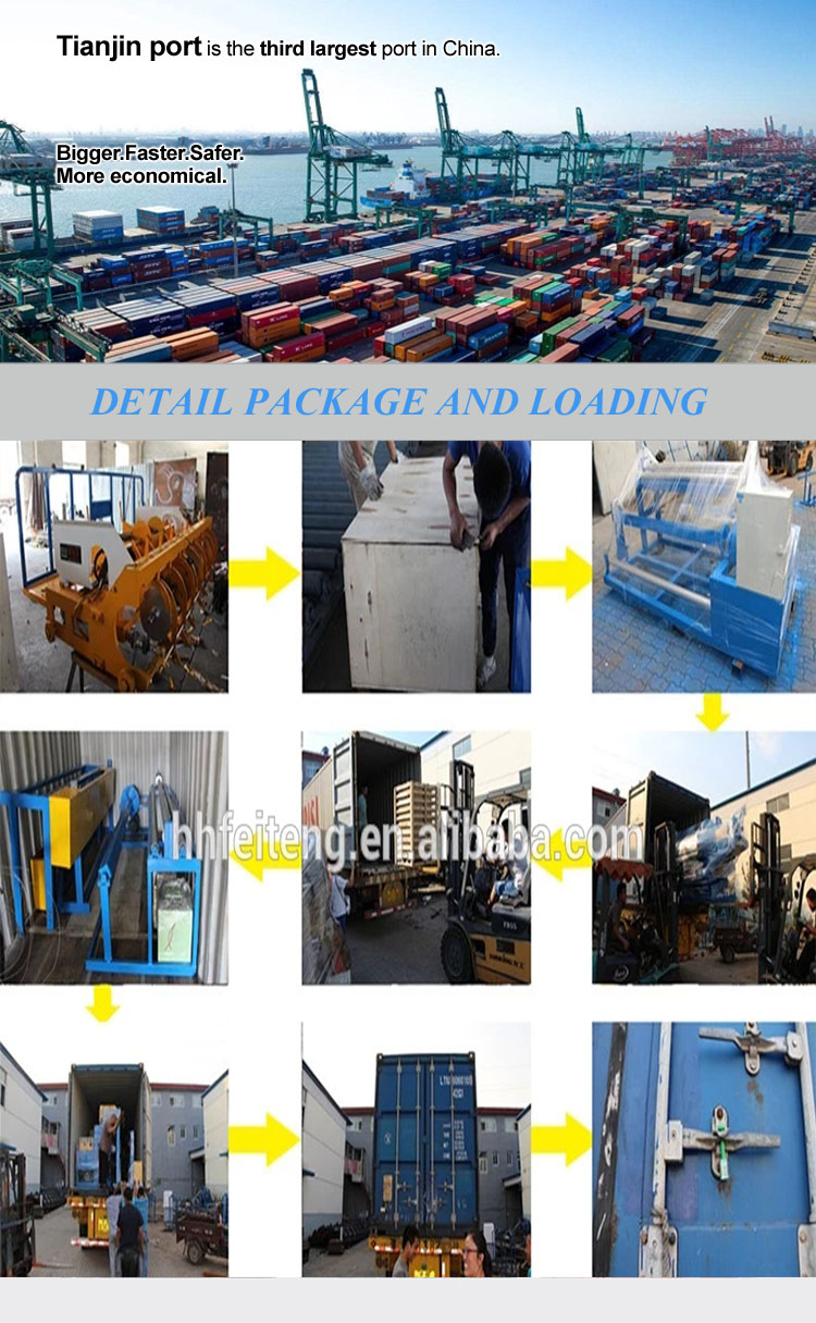 Cheap price automatic wire mesh welding machine