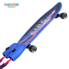 /product-detail/27-inch-water-mist-spray-cruiser-plastic-jet-rocket-electric-skateboard-with-light-60816303522.html