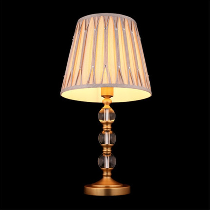 Pleated drum silk o lite lamp shades and eye care reading table pleated drum silk o lite lamp shades and eye care reading table lamps aloadofball Images