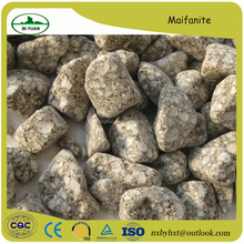 Filter media Maifanite For breed