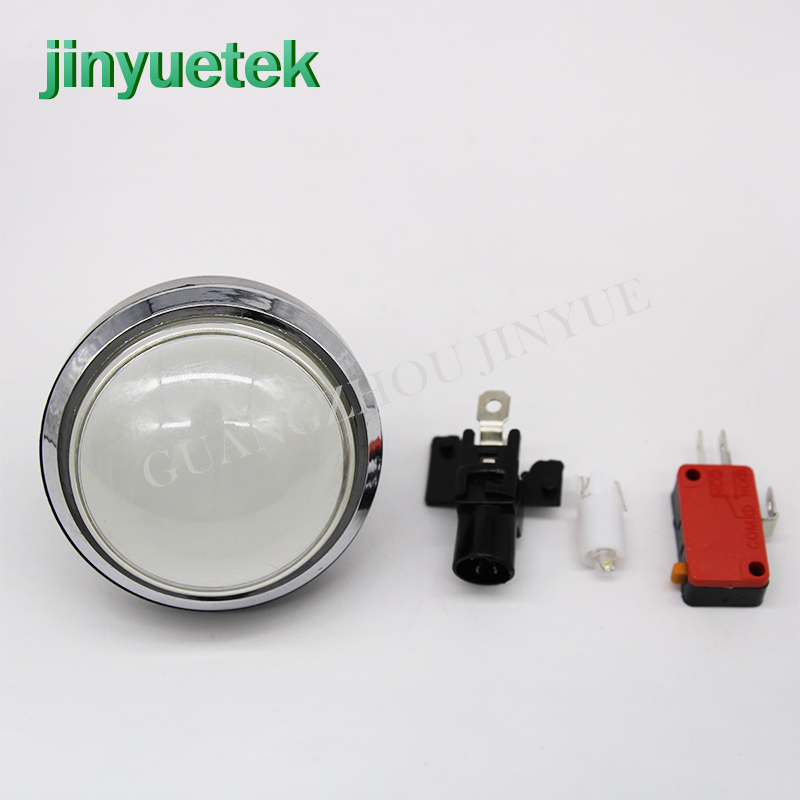 Pc Power Heart Shaped Button Switch - Buy Pc Power Switch Button,Push  Button Switch,Heart Shaped Button Product on Alibaba com