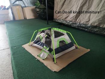 MINI TENT DISPLAY MINI TENT & Mini Tent Display Mini Tent - Buy Mini Camping TentPromotional ...