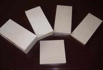 Acid Proof Refractory Brick