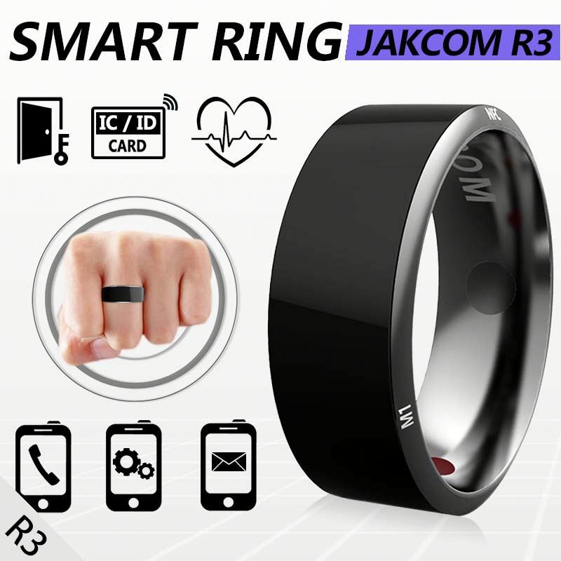 Jakcom R3 Smart Ring Timepieces, Jewelry, Eyewear Rings Accessories For Women Rings Jewelry Gold Jewelry Sets