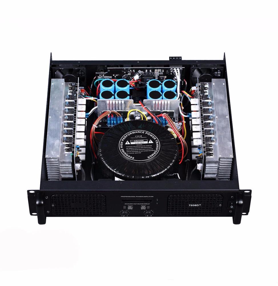 Dj Amplifier Circuit Wholesale Circuits Suppliers Alibaba Mosfet 50 W Audio Power Audiocircuit