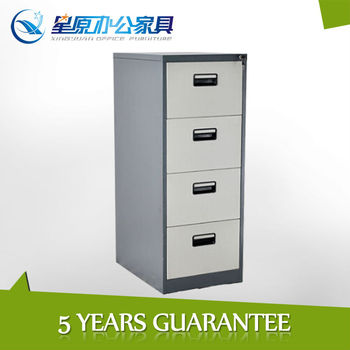Fireproof safe steel four drawers lateral filing cabinet 4 drawer file cabinet  sc 1 st  Alibaba & Fireproof Safe Steel Four Drawers Lateral Filing Cabinet 4 Drawer ...