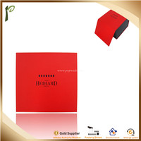 Popwide High Quality Luxury Foldable, Paper gift box