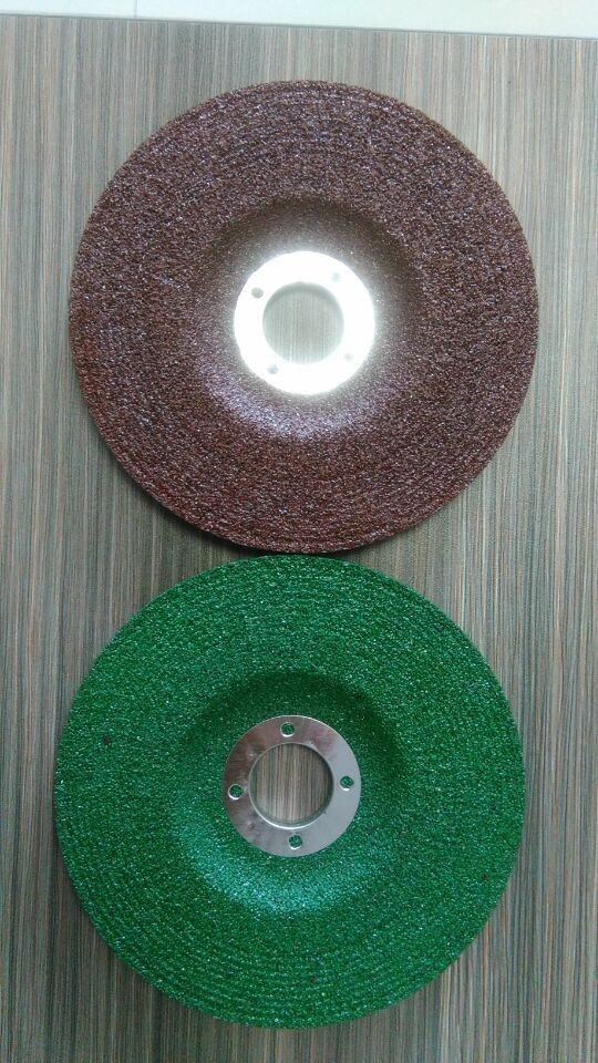 XG014 high quality abrasive grinding wheel