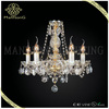 Fancy and Wonderful Lighting Big Chandelier Large Hotel Chandelier Modern Lighting Chandelier