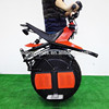 Newest Outdoor Electric Scooter, one Wheel Self Balancing Vehicle 1 Wheel Self Balancing motorcycle