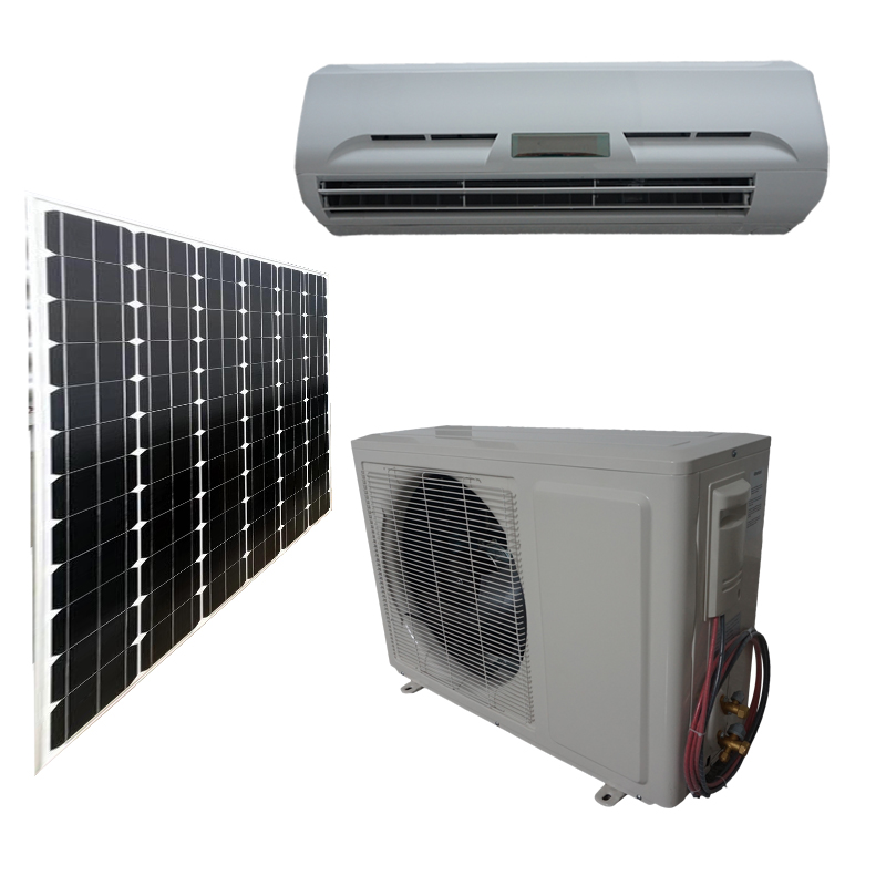 China wall room air conditioners wholesale 🇨🇳 - Alibaba