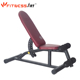 high quality economic Sit Up Bench Body exercise Sit Up Bench SUB2118-2