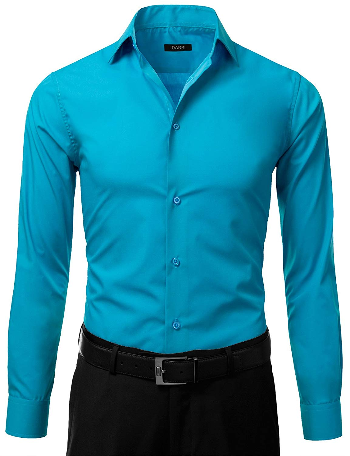 9c77d93a1 Cheap Red Slim Fit Dress Shirt, find Red Slim Fit Dress Shirt deals ...