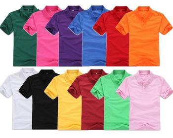 High quality hjps 001 custom polo shirt men printing bulk for High quality plain t shirts wholesale