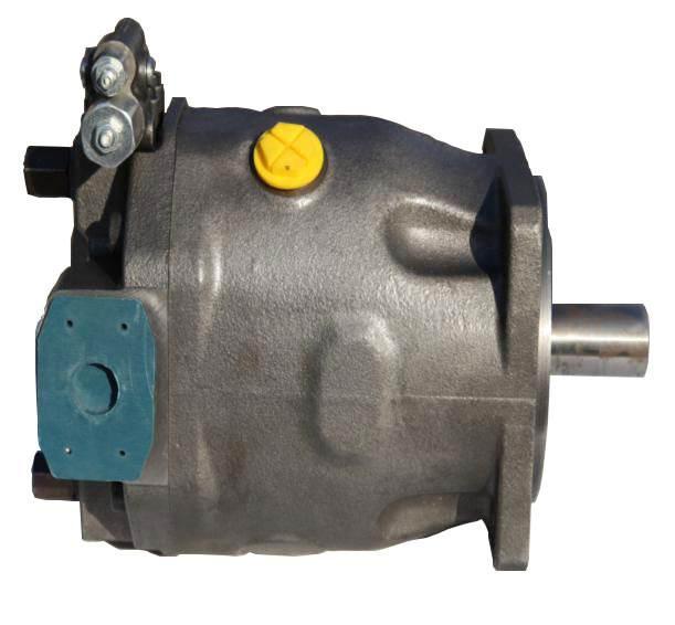 Bosch Rexroth a10v a10vo a10vso a10v28 a10vo28 a10v045 a10vo45 a10v071 a10v074 a10vo74 Hydraulic Axial Variable Piston 31r Pump