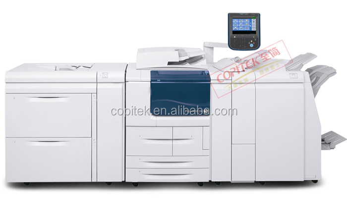 Used Copier copy machines D110